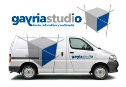 servicios multimedia